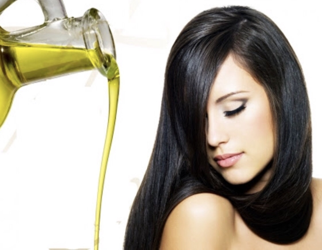 Some Simple and Easy to Follow Hair Care Tips to Have Beautiful Hair