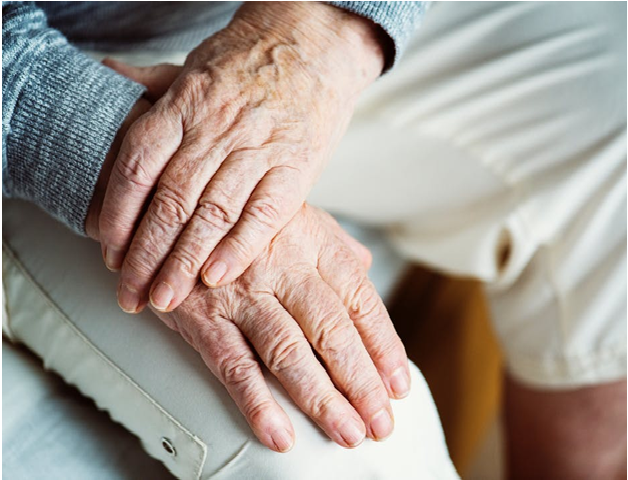 Information on Parkinson's Disease: On Living with it and Treatments